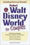 Walt Disney World for Couples, 5th Edition: Including Disney Cruise Line and Universal Orlando (Special-Interest Titles) - Rick Perlmutter