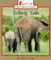 Telling Tails - Allan Fowler