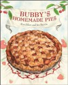 Bubby's Homemade Pies - Ron Silver, Jen Bervin