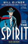 The Spiritdie Besten Geschichten - Will Eisner, Eckart Schott