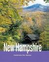 New Hampshire - Steve Otfinoski