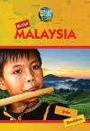 We Visit Malaysia - John Bankston