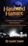 Haunted Hamlet - Kathi Daley