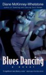 Blues Dancing - Diane McKinney-Whetstone