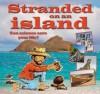 Stranded on an Island - Gerry Bailey, Leighton Noyes