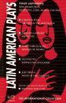 Latin-American Plays - Various, Carlos Fuentes, Mario Vargas Llosa, Octavio Paz, Griselda Gambaro, Jose Triana's, Sebastian Doggart