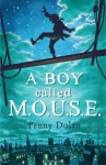 A Boy Called MOUSE - Penny Dolan
