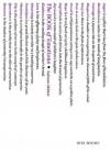 book of emotions - Salman Akhtar