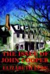 The Issue of John Cooper - Elizabeth Lyon