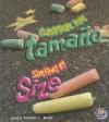 Clasificar Por Tamao/Sorting By Size - Jennifer L. Marks