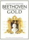 Beethoven Gold - Jessica Williams
