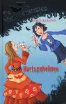 Hartsgeheimen - Franziska Gehm