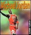 Michael Jordan: Legendary Guard - Tom Owens