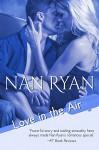 Love in the Air - Nan Ryan