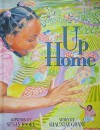 Up Home - Shauntay Grant, Susan Tooke