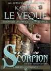 Scorpion: De Wolfe Pack - Kathryn Le Veque