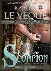 Scorpion: De Wolfe Pack - Kathryn Le Veque