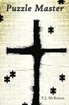 Puzzle Master - J.T. McKenna