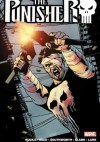 The Punisher by Greg Rucka Vol.2 - Greg Rucka, Mark Waid, Michael Lark, Stefano Gaudiano, Marco Checchetto, Matthew Southworth, Matthew Clark, Matt Hollingsworth, Mirko Colak