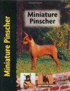 Miniature Pinscher (Pet Love) - Charlotte Schwartz