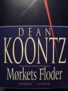Mørkets Floder - Dean Koontz