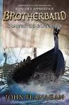 Slaves of Socorro (Brotherband Chronicles) by John A. Flanagan (7-Apr-2015) Paperback - John A. Flanagan