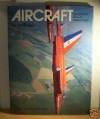 All Color World Of Aircraft - David Mondey