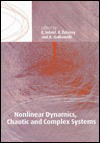 Nonlinear Dynamics, Chaotic and Complex Systems: Proceedings of an International Conference Held in Zakopane, Poland, November 7-12 1995, Plenary Invited Lectures - E. Infeld