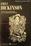 Emily Dickinson: A Collection of Critical Essays - Richard B. Sewall