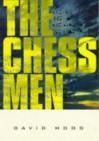 The Chess Men - David Hood