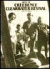 The Best of Creedence Clearwater Revival: Piano/Vocal/Chords - Clearwater Revival Creedence, Carol Cuellar