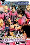 Eyeshield 21, Vol. 30: This is Football - Riichiro Inagaki, Yusuke Murata