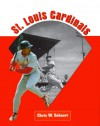St. Louis Cardinals (America's Game) - Chris W. Sehnert
