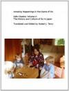 Amazing Happenings in the Game of Go (Kido Classics) - Kaiho Rin, Norio Kudo, Chikun Chō, Yoshiteru Abe, Eio Sakata, Shuko Fujisawa, Yoshio Ishida, Robert Terry