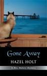 Mrs. Malory Investigates - Hazel Holt