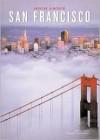 High Above San Francisco - Fabrizio Guglielmini, Antonio Attini