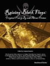 Raising Black Flags: Original Poetry By and About Pirates - Stephen Sanders