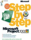 Microsoft® Project 2000 Step by Step - Carl S. Chatfield, Tim Johnson, Timothy Johnson