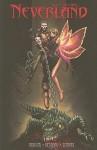 Grimm Fairy Tales Presents: Neverland - Joe Brusha