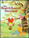 The Read-It-Yourself Storybook - Leland B. Jacobs