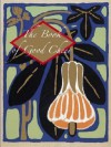 The Book of Good Cheer - Blue Lantern Studio, Edwin Grover