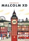 Emigracja - Malcolm XD