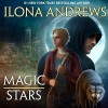 Magic Stars - Jeffrey Kafer, Ilona Andrews