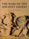 Wars of the Ancient Greeks (History of Warfare) - Victor Davis Hanson
