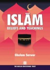 Islāmic Education: Its Meaning, Problems &Amp; Prospects - Ghulam Sarwar
