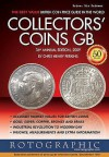 Collectors' Coins: Great Britain - Christopher Henry Perkins
