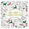 Wintertraum & Weihnachtszauber - Ars Edition