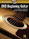 Beginning Guitar - Chad Johnson, Doug Boduch, Mueller Mike