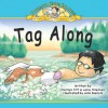 Tag Along - Marilyn Pitt, Jane Hileman