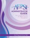 Aepsio Administrator Guide - Diane Bricker